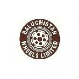 Baluchistan Wheels Limited